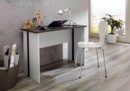 Schreibtisch Faro Büromöbel